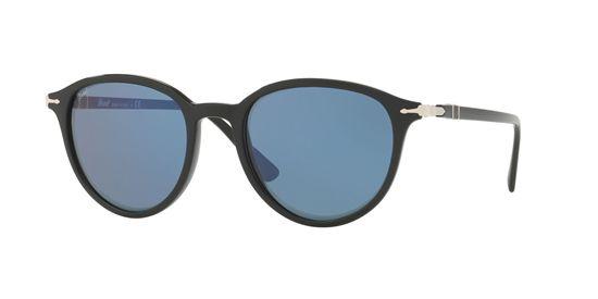 Picture of Persol PO3169S Sunglasses