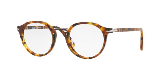 Picture of Persol PO3185V Eyeglasses