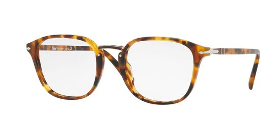 Picture of Persol PO3187V Eyeglasses