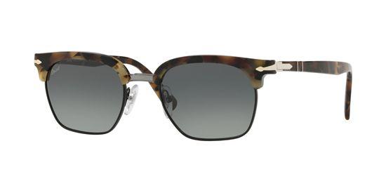 Picture of Persol PO3199S Sunglasses