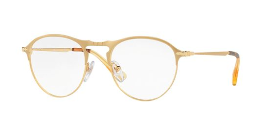 Picture of Persol PO7092V Eyeglasses