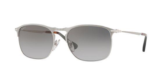 Picture of Persol PO7359S Sunglasses