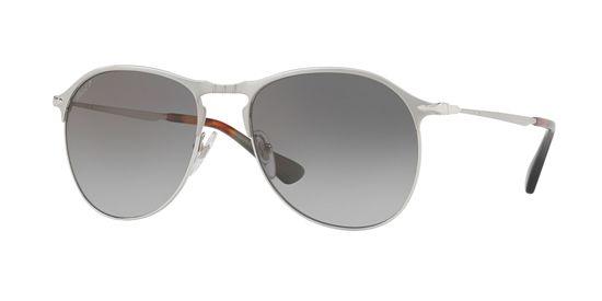Picture of Persol PO7649S Sunglasses