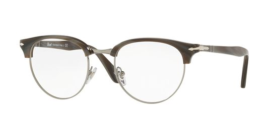 Picture of Persol PO8129V Eyeglasses