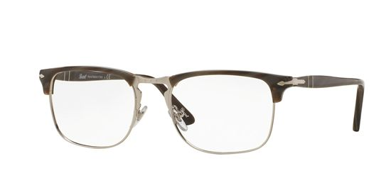 Picture of Persol PO8359V Eyeglasses