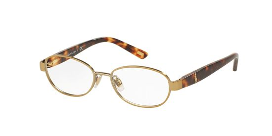 Picture of Polo Prep PP8037 Eyeglasses