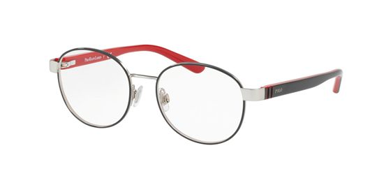 Picture of Polo Prep PP8038 Eyeglasses