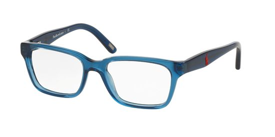 Picture of Polo Prep PP8524 Eyeglasses