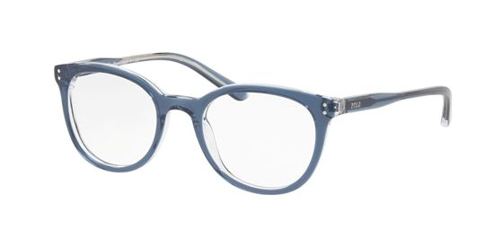 Picture of Polo Prep PP8529 Eyeglasses