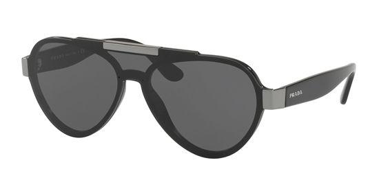 Picture of Prada PR01US Sunglasses