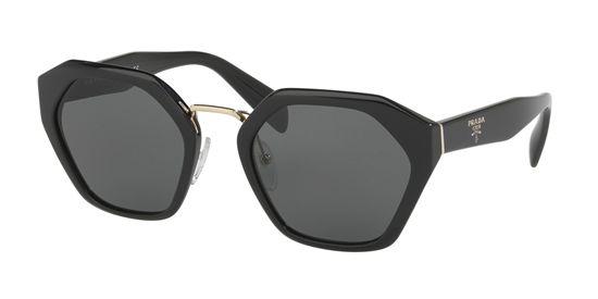 Picture of Prada PR04TS Sunglasses