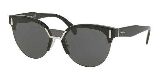 Picture of Prada PR04US Sunglasses
