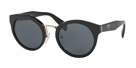 Picture of Prada PR05TS Sunglasses