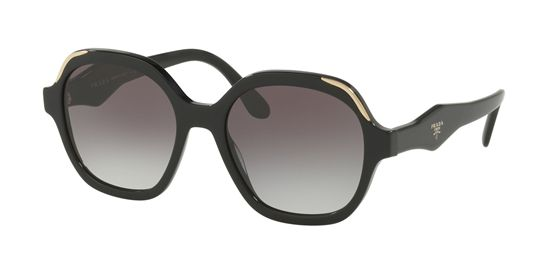 Picture of Prada PR06US Sunglasses