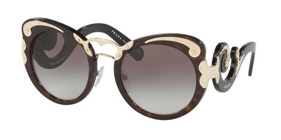 Picture of Prada PR07TS Sunglasses