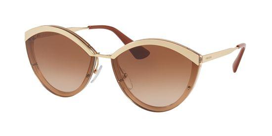 Picture of Prada PR07US Sunglasses