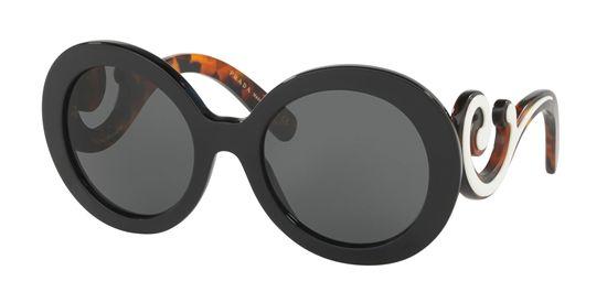Picture of Prada PR08TSF Sunglasses