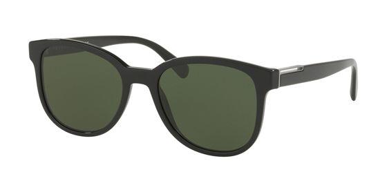 Picture of Prada PR08US Sunglasses