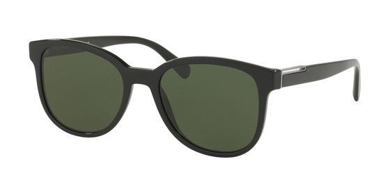 Picture of Prada PR08USF Sunglasses