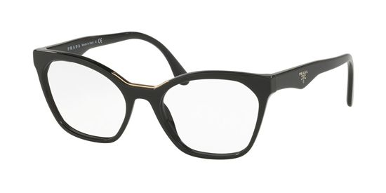 Picture of Prada PR09UV Eyeglasses