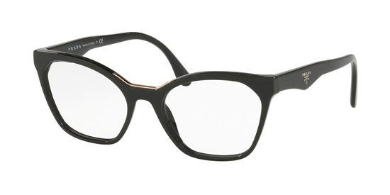 Picture of Prada PR09UVF Eyeglasses