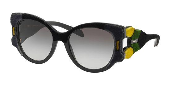 Picture of Prada PR10US Sunglasses