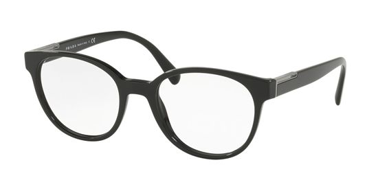 Picture of Prada PR10UVF Eyeglasses
