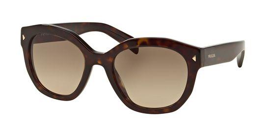 Picture of Prada PR12SSF Sunglasses