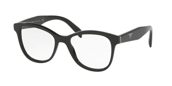 Picture of Prada PR12TVF Eyeglasses