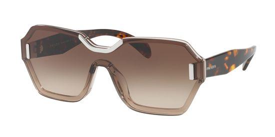 Picture of Prada PR15TS Sunglasses