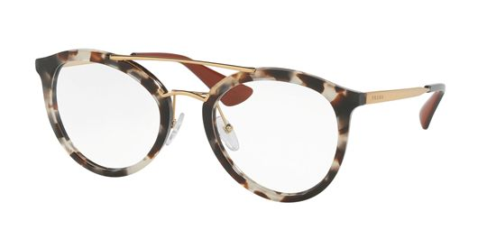 Picture of Prada PR15TV Eyeglasses