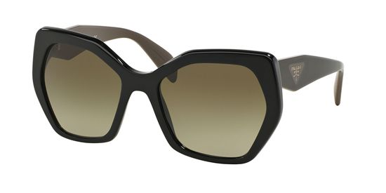 Picture of Prada PR16RSF Sunglasses