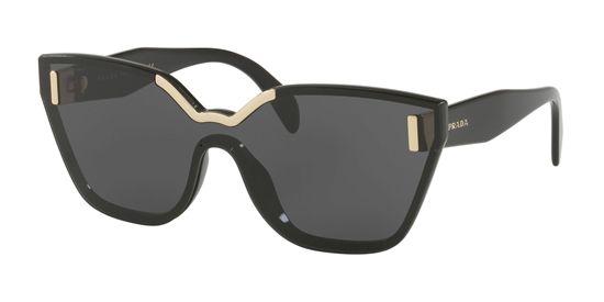 Picture of Prada PR16TS Sunglasses