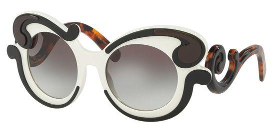 Picture of Prada PR23NSF Sunglasses