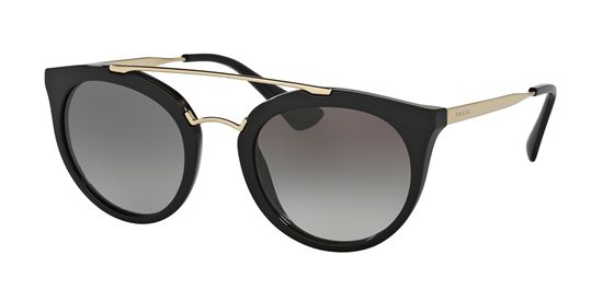 Picture of Prada PR23SSF CINEMA Sunglasses