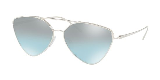 Picture of Prada PR51US Sunglasses