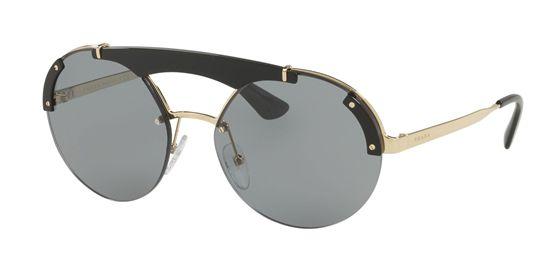 Picture of Prada PR52US Sunglasses