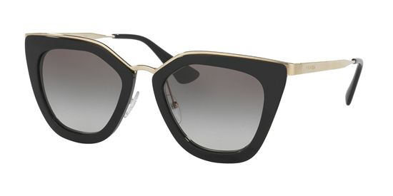 Picture of Prada PR53SS Sunglasses