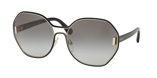 Picture of Prada PR53TS Sunglasses
