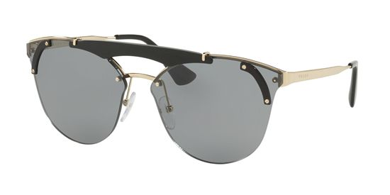 Picture of Prada PR53US Sunglasses