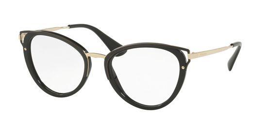 Picture of Prada PR53UV Eyeglasses