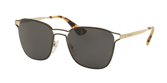 Picture of Prada PR54TS Sunglasses