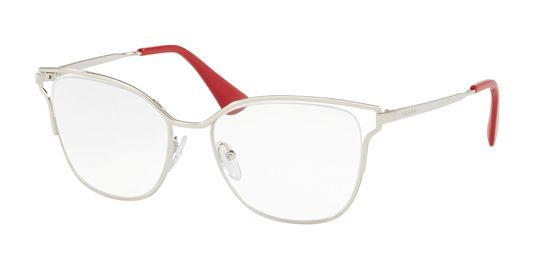Picture of Prada PR54UV Eyeglasses
