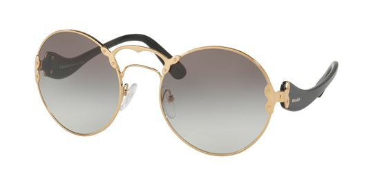 Picture of Prada PR55TS Sunglasses