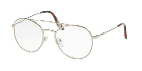 Picture of Prada PR55UV Eyeglasses