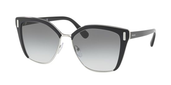 Picture of Prada PR56TS Sunglasses