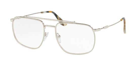 Picture of Prada PR56UV Eyeglasses