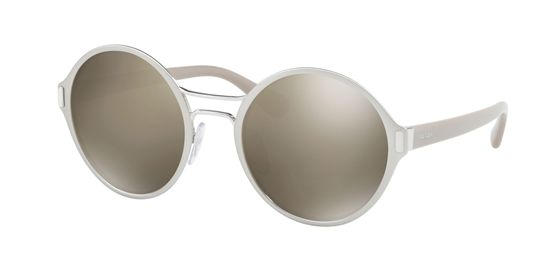 Picture of Prada PR57TS Sunglasses