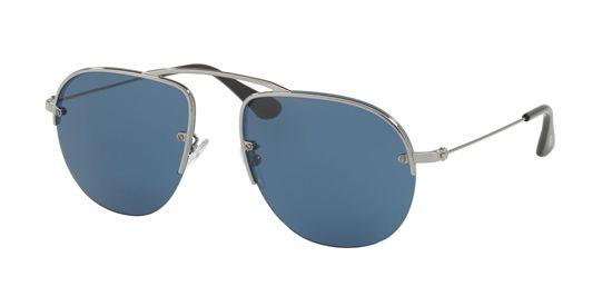Picture of Prada PR58OS TEDDY Sunglasses