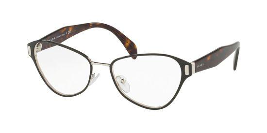 Picture of Prada PR58UV Eyeglasses